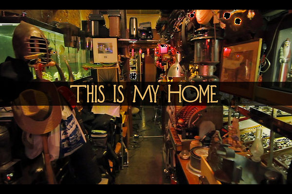 thisIsMyHome