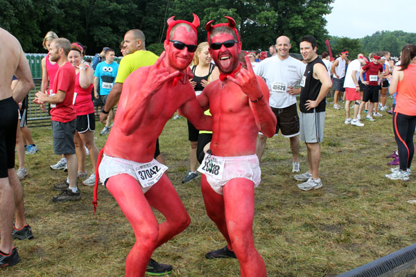warrior-dash-illinois-2012_04
