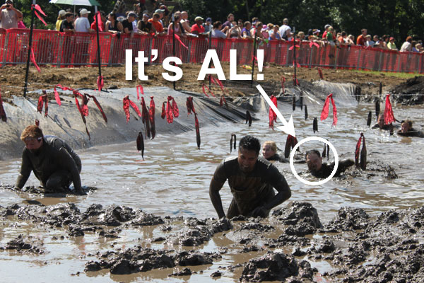warriorDash_Al1