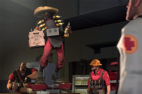 TF2ExpirationDate