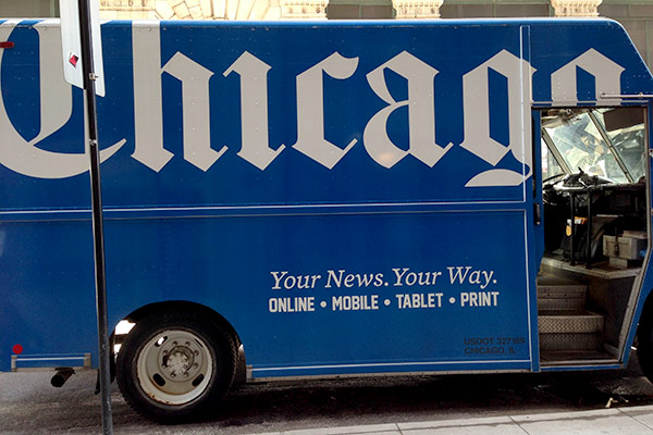 chicagoTribuneMobile