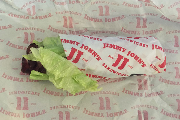 jimmyJohnsSouthBeach