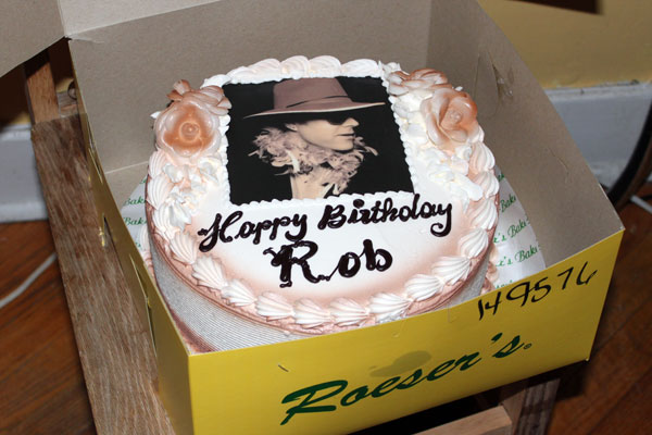 Rob S Birthday Party Avoision Com Avoision Com