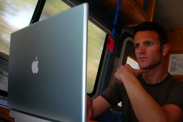 macLaptop