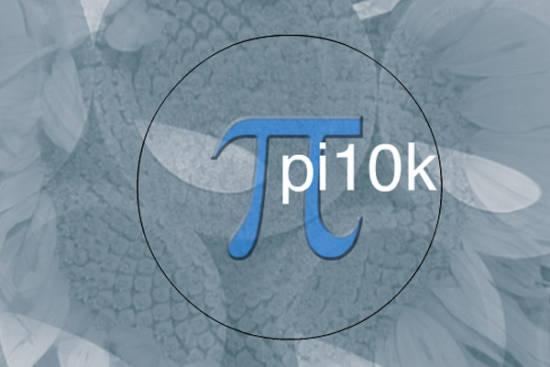 pi10k