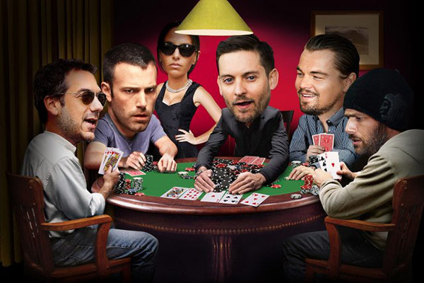Celebrity Poker Showdown | Poker Wiki - poker.fandom.com