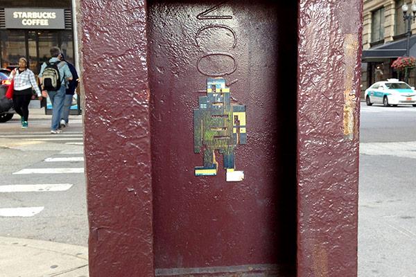 foundRobot