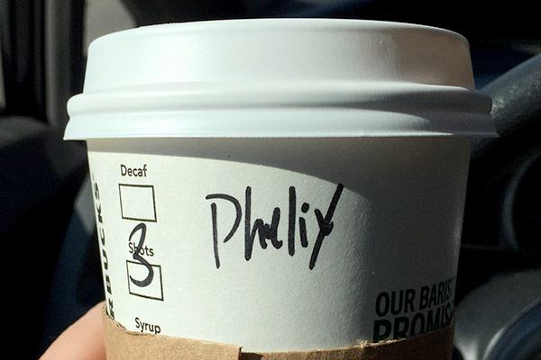 phelix