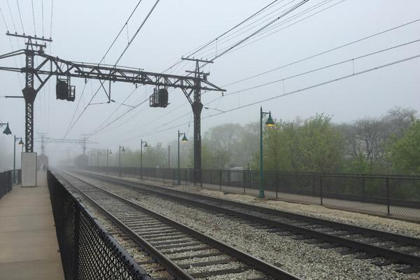 foggyMorningChicago_1