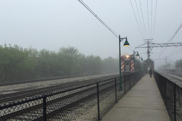 foggyMorningChicago_3