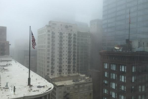 foggyMorningChicago_4