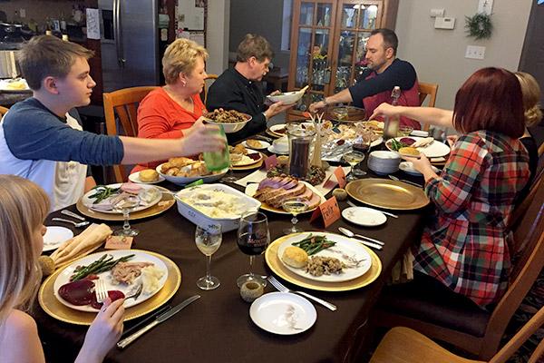 thanksgiving2016_09