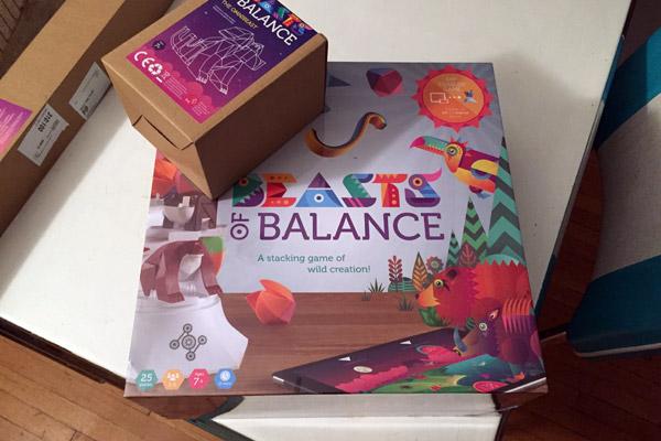beastsofbalance_2